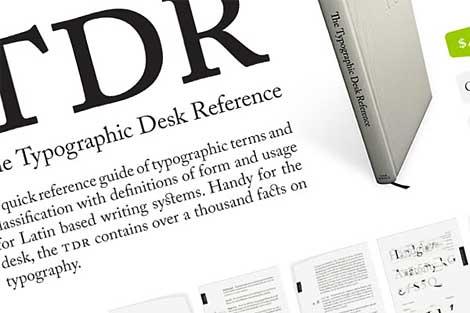 TDR abduzeedo