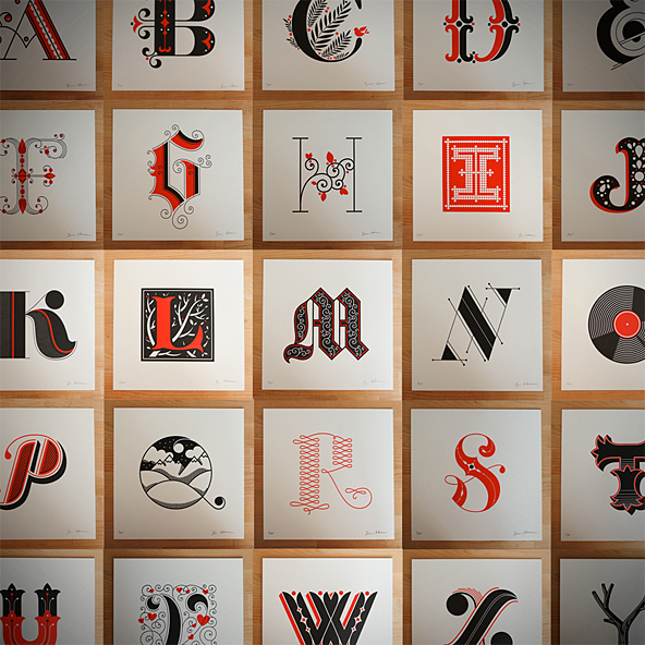 Jessica-Hiche-Letterpress-Alphabet
