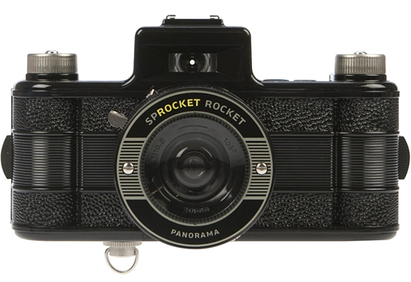 Lomography-Sprocket-Rocket