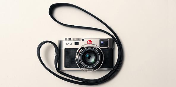 leica-m9-camera-5