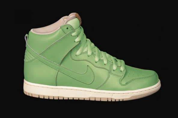 best sneakers 3884f 678a0 Nike SB's Statue of Liberty – Glyphic