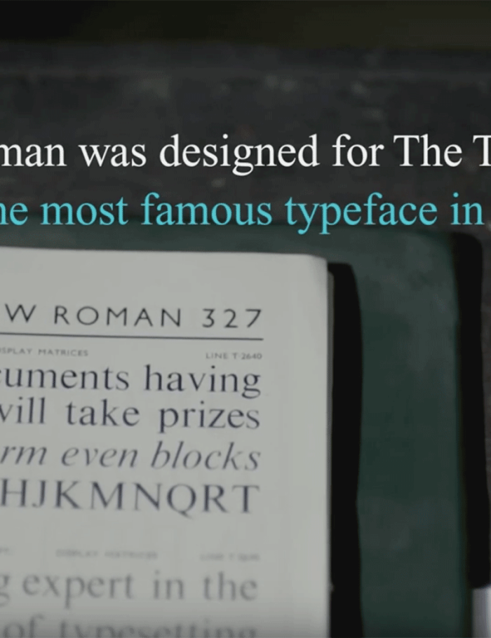 On-Times-New-Roman