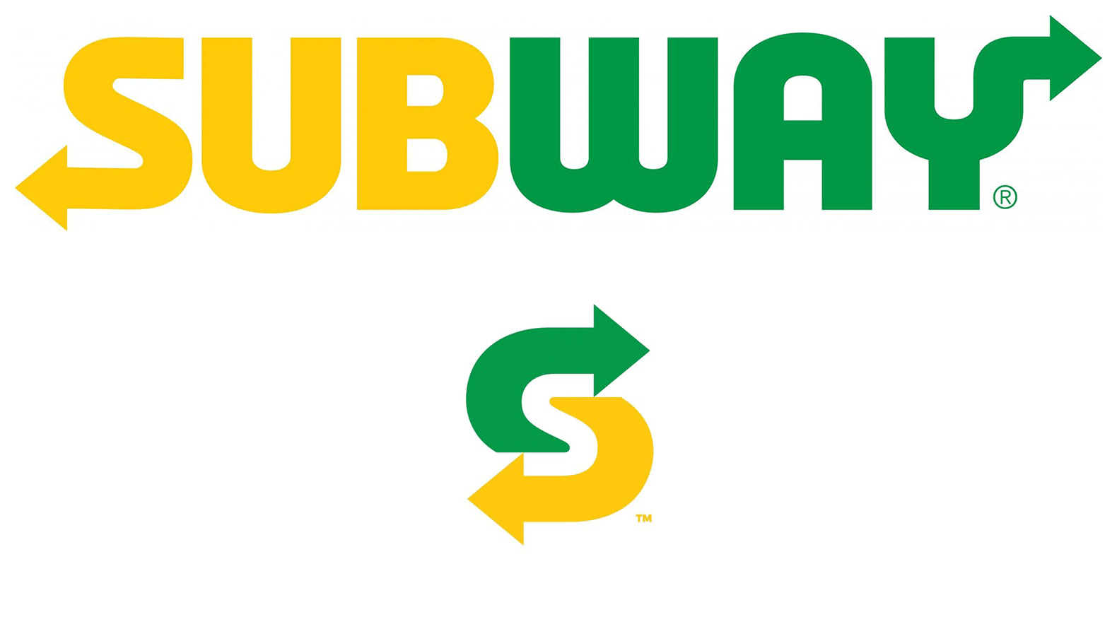 Subway-logo-2016-w-icon