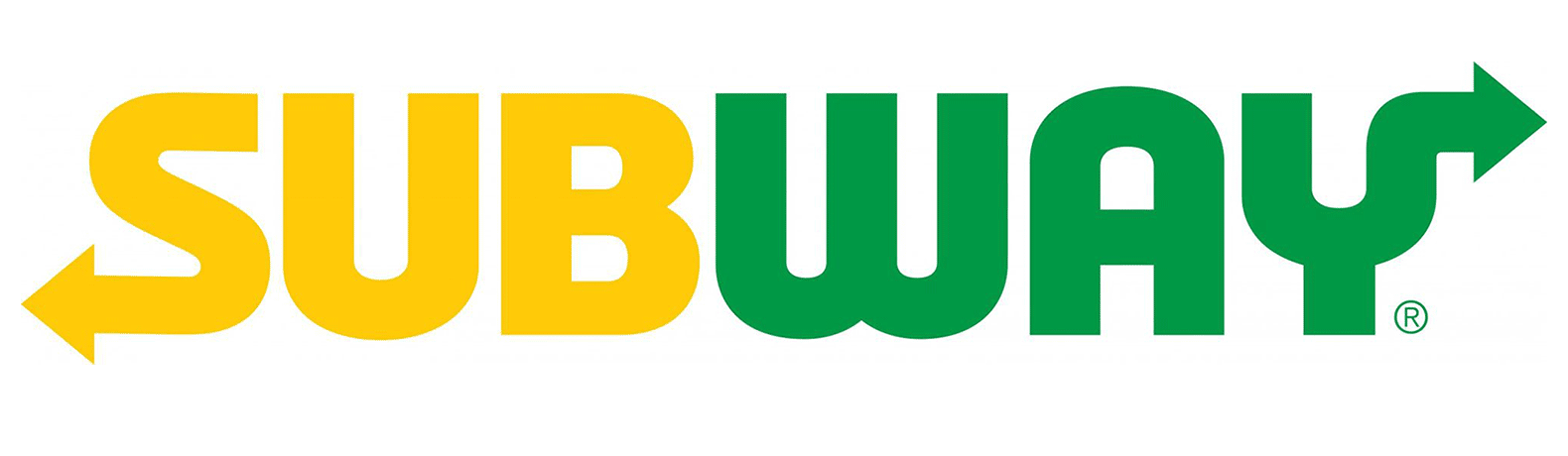 Subway.logo.8.5