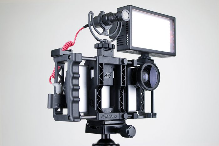 beastgrip-pro-camera-phone-lens-mount-01-1