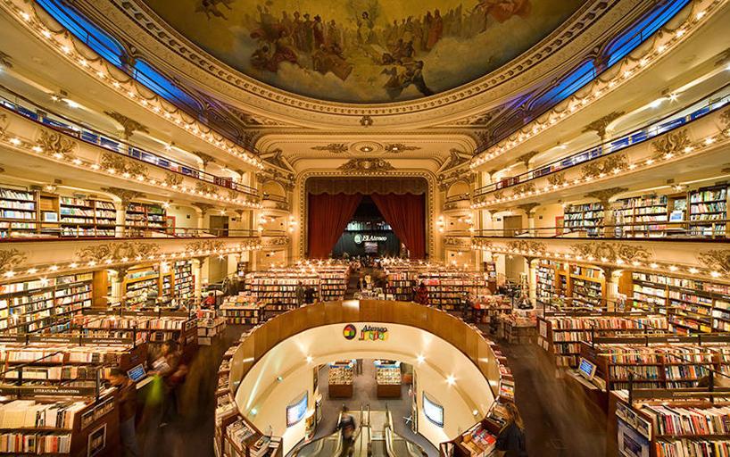 bookstore-theatre-el-ateneo-buenos-aires-designboom-01-1
