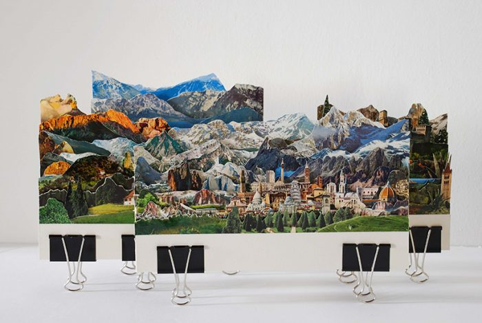 caterina-rossato-index-card-landscapes-designboom-01