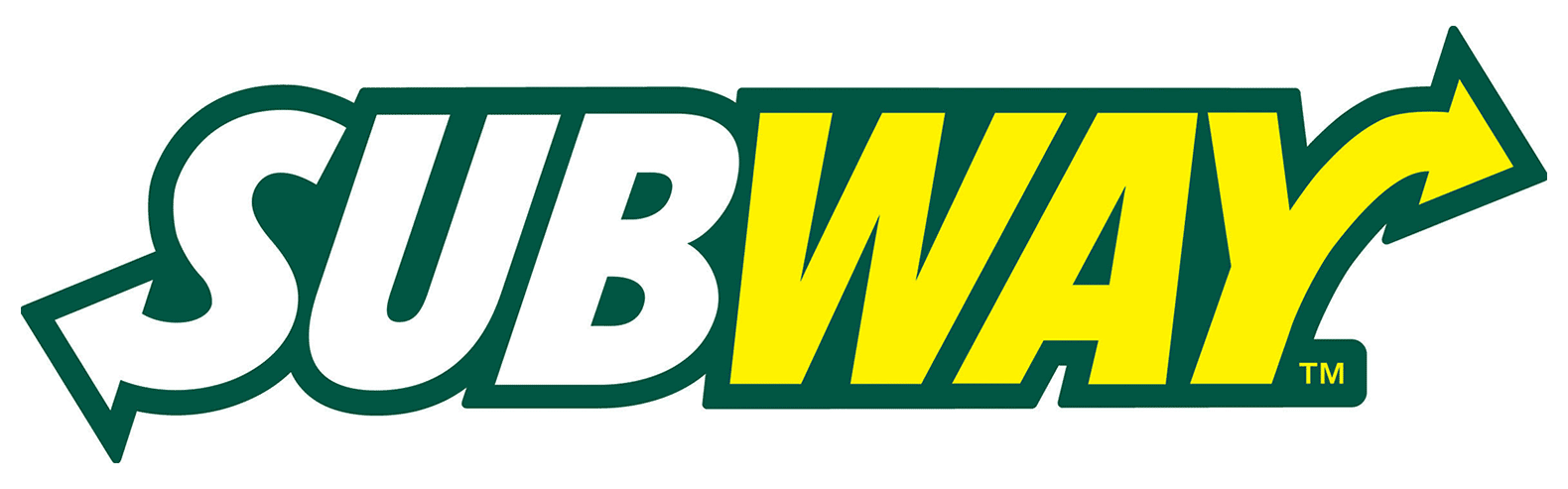 subway-logo-post-2002